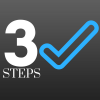 Three Steps to Career Success By Andrew Beach